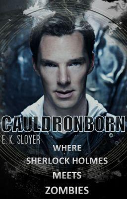 cauldron-born cover